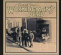 Workingman's.. -Deluxe-