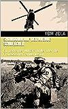 Showdown auf der Avenue Schoelcher: Ein packender Militär-Thriller über die Französische Fremdenlegion