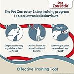 Company Of Animals Chien Pet Corrector 200 ml pour Interrompre les Comportements Indésirables #2