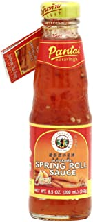 Spring Roll Sauce - 8.5oz (Pack of 1)