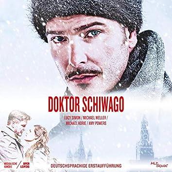 Doktor Schiwago (Das Musical)