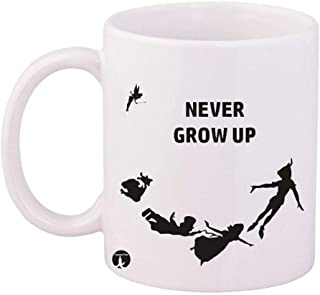 cup of a movie