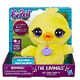 Fur Real Friends C2174 Furreal Ducky