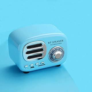 Adattatore settore Alimentazione caricatore 4.5/V per lettore CD portatile Panasonic sl-ct710