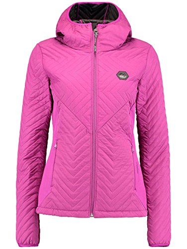 O'Neill Damen Snowboard Jacke Jones Welded Insulator Jacket