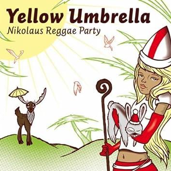 Nikolaus Reggae Party