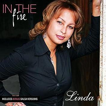 InThe Fire
