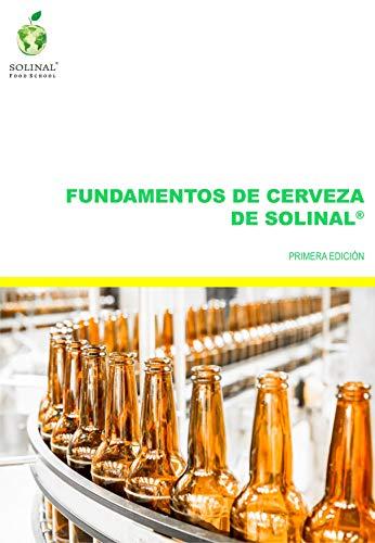 Elaboración de Cerveza (Fundamentos)