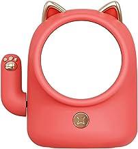 LED Lucky Cat Nachtlampje USB met oplaadbare aanraking, instelbare helderheid LED-nachtlampje voor gezinnen, geschenken, s...