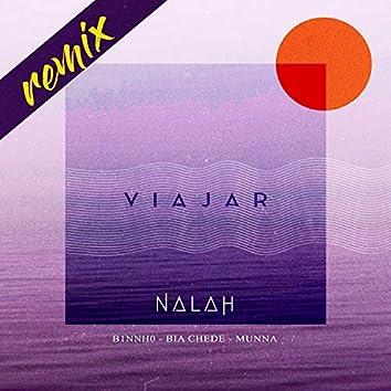 Viajar (LÜKKI & Gatto Remix)
