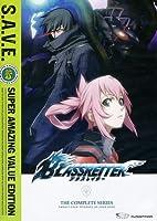 Blassreiter - Save [DVD] [Import]