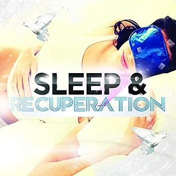 Sleep & Recuperation