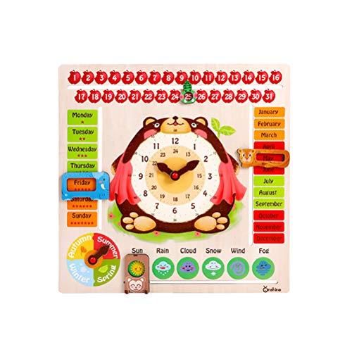 Listado de Reloj Infantil - los más vendidos. 13