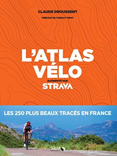 L Atlas vélo