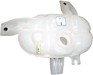 Reservatório de Expansão de Água do Radiador Flório Fiat Bravo 2011 em diante - F537