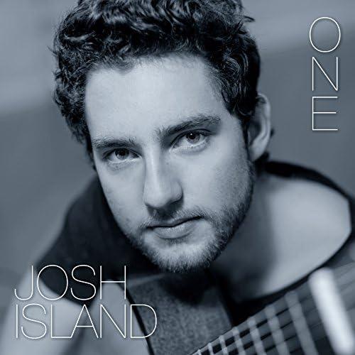 Josh Island