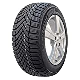 Michelin Alpin 6 XL - 205/60R16 96H - Winterreifen