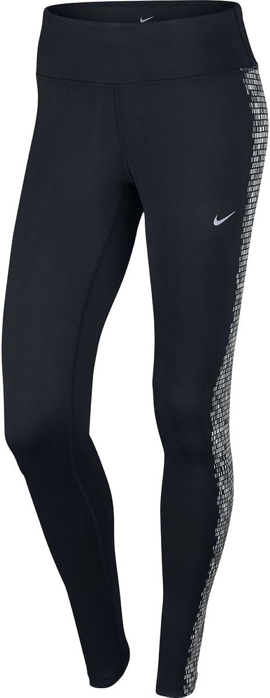 Nike W Pwr Epic Run Flsh TghtTights forwomen