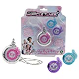 Giochi Preziosi Miracle Tunes Jewel Pendant con Sound Jewel...