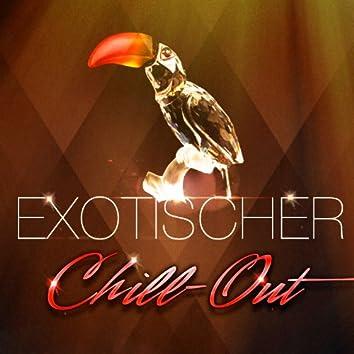 Exotischer Chill-Out (50 Schlager des echten Welt Musik Schlagers)