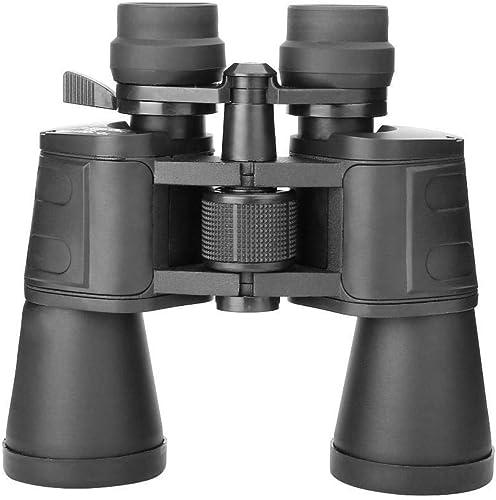 Sweety Jumelles télescope HD Fort grossisseHommest réglable est utilisé pour l'Affichage de l'Alpinisme