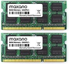 32GB Dual Channel kit (2x 16GB) para HP Essential 250G5(DDR3) DDR31600MHz SO-DIMM (PC3L-12800S) DIMM Memoria RAM Memory