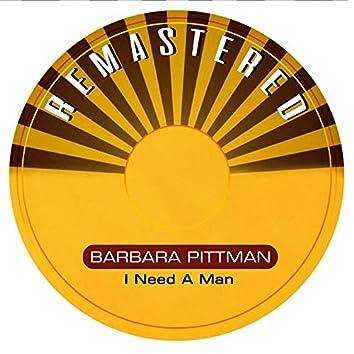 I Need a Man (Remastered)