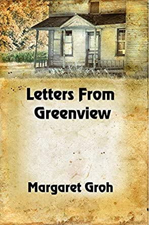 Letters from Greenview