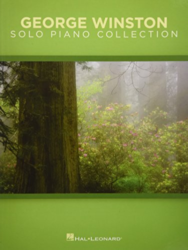 new age piano sheet music - 5