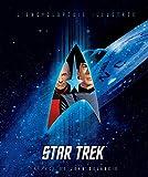 51Nbxr6o4RL. SL160  - Star Trek: Picard Saison 1 Episode 5 : Aventure à Stardust City