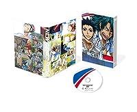 弱虫ペダル NEW GENERATION Vol.8 (初回生産限定版) [DVD]