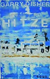 Image of Hitze (Pulp Master)