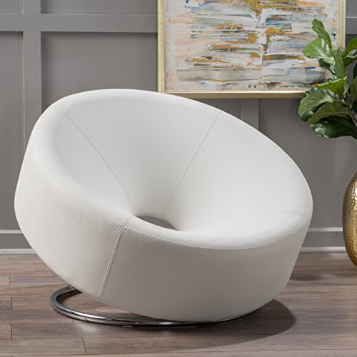 Best Selling Circle Chair