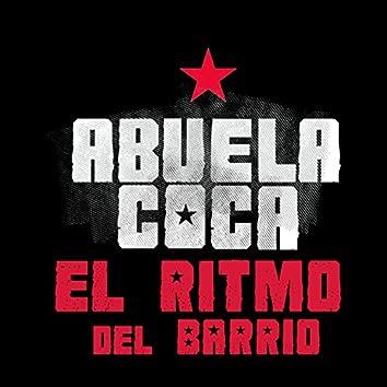 El Ritmo del Barrio (En Vivo)