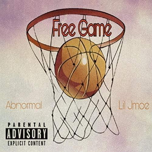 Lil Jmoe feat. Niyel Clark & Abnormal