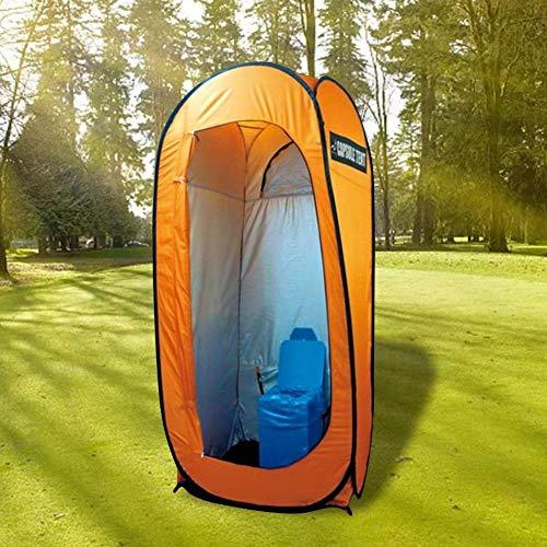juman634 Pop-up-Zelte Können Für Vertikale/Horizontale Zelte, Notfälle In Privaten Räumen, Katastrophenschutz, Bade- Und Umkleidezelte, Außenzelte, Strandzelte Und Toilettenzelte Verwendet Werden
