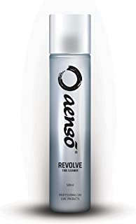 Sponsored Ad - AENSO Revolve – TIRE Cleaner
