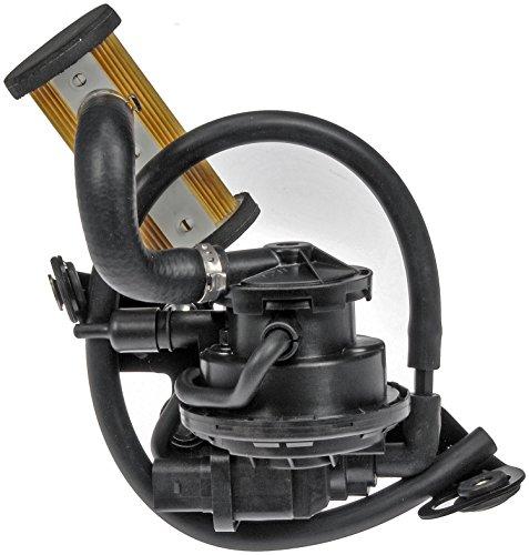 Dorman 310-221 Evaporative Emissions System Leak Detection Pump