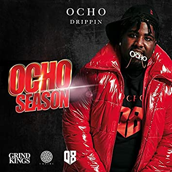 Ocho Season