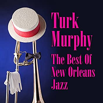 The Best Of New Orleans Jazz