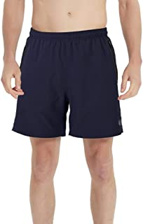 AIRIKE Mens Running Shorts Athletic Basketball Board Shorts with Zipper Pockets- Quick Dry Trunks for Men