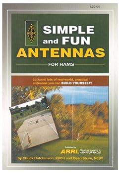 Simple and Fun Antennas