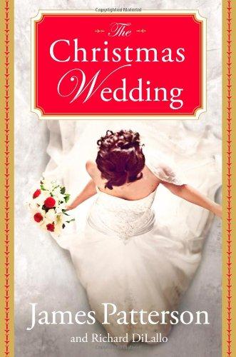 Image of The Christmas Wedding