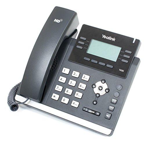 Yealink -   T42G Skype für