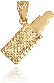 4b0433862 Amazon.com: lipstick - Jewelry / Women: Clothing, Shoes & Jewelry