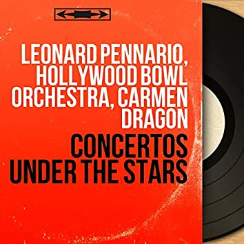 Concertos Under the Stars (Stereo Version)