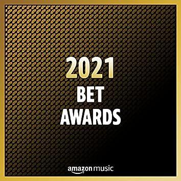 2021 BET Awards