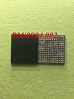 PMI8994 002 Xiaomi 5 Milletノート用ベースバンド電源IC調光ICチップ