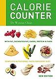 Best Calorie Counters - Calorie Counter Review