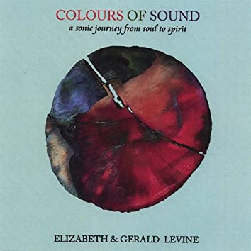 Colours of Sound
